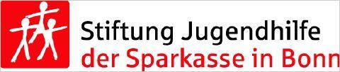 Gefördert durch die Stiftung Jugendhilfe
